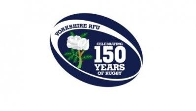 Rugby Union logo