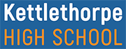 Kettlethorpe High School Logo